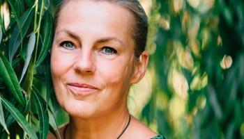 Über mich - Jana Muchalski