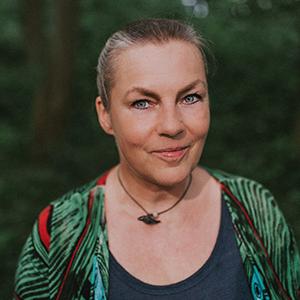 Seelenzentriertes Coaching - Jana Muchalski